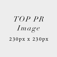 toppr_thumb