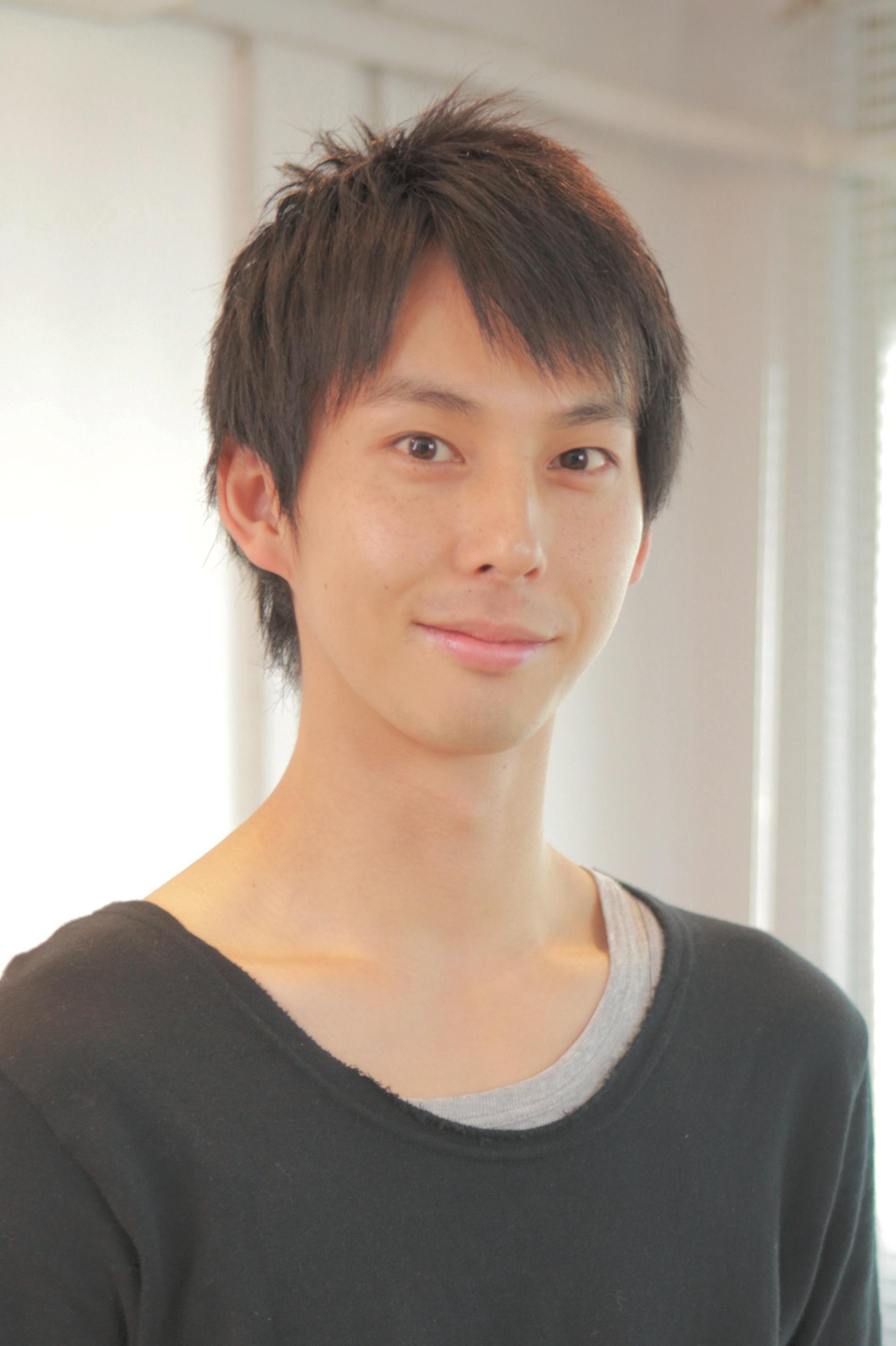 01_Ryohei Hamada