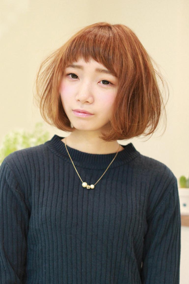 02_Hiromi Suzuki