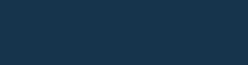 イージーホームページVer5.1