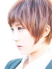 03_short